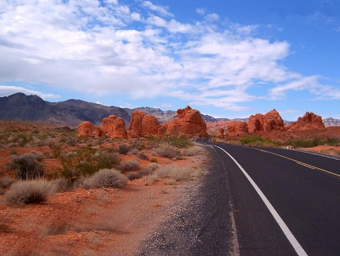 gratis dejtingsajter i Nevada