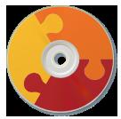 Description de l'image Ubuntu Customization Kit logo.png.