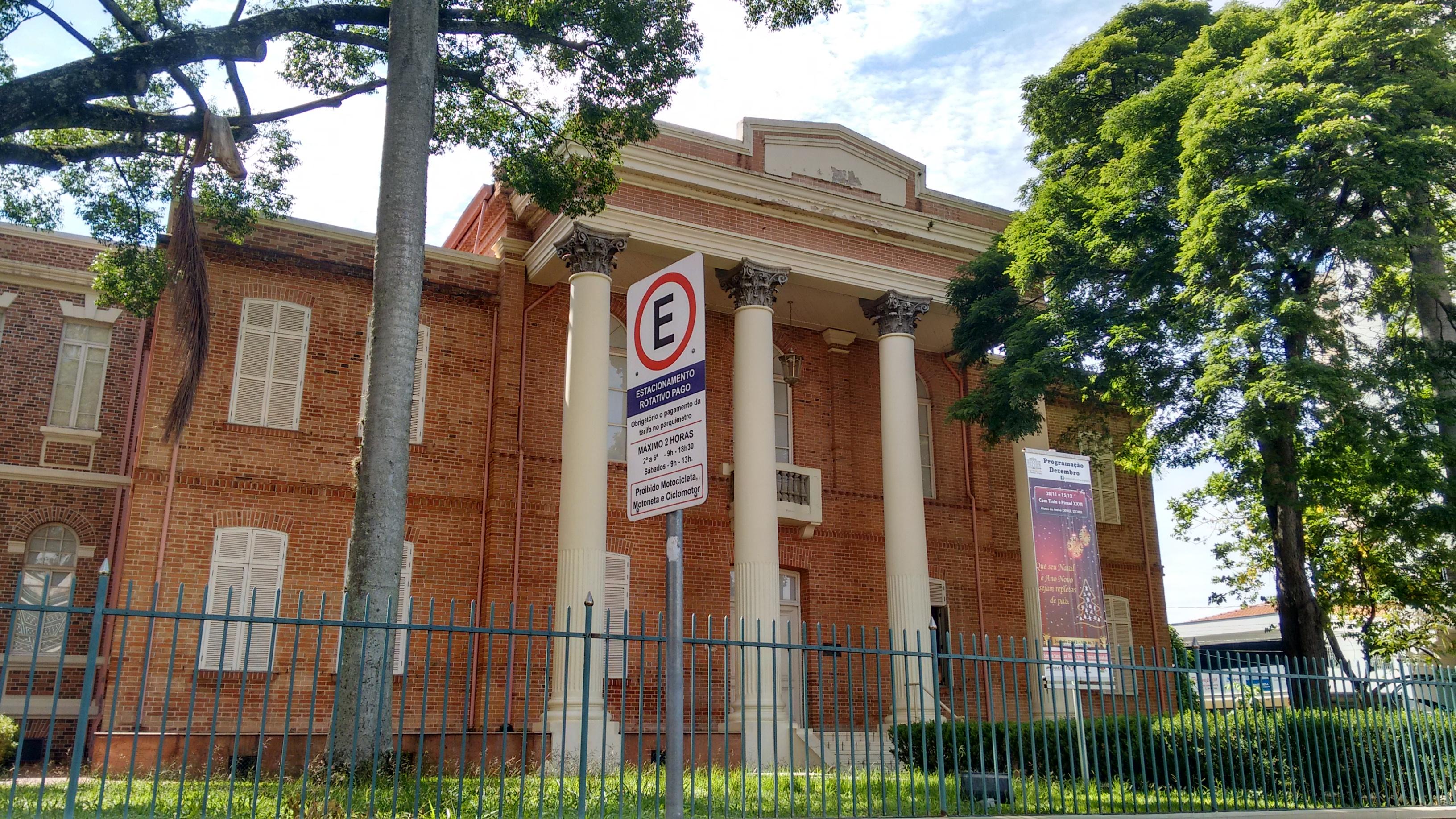 Veja o que saiu no Migalhas sobre Universidade Metodista de Piracicaba
