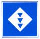 Verkeerstekens Binnenvaartpolitiereglement - E.5.15 (65564).png