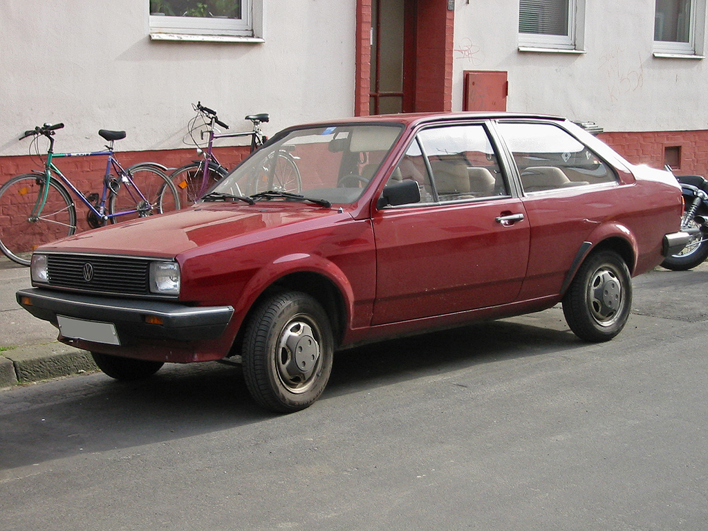 File Volkswagen Derby 2 V Sst Jpg Wikimedia Commons