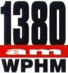 WPHM-AM.jpg