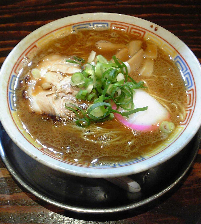 Wakayamaramen222