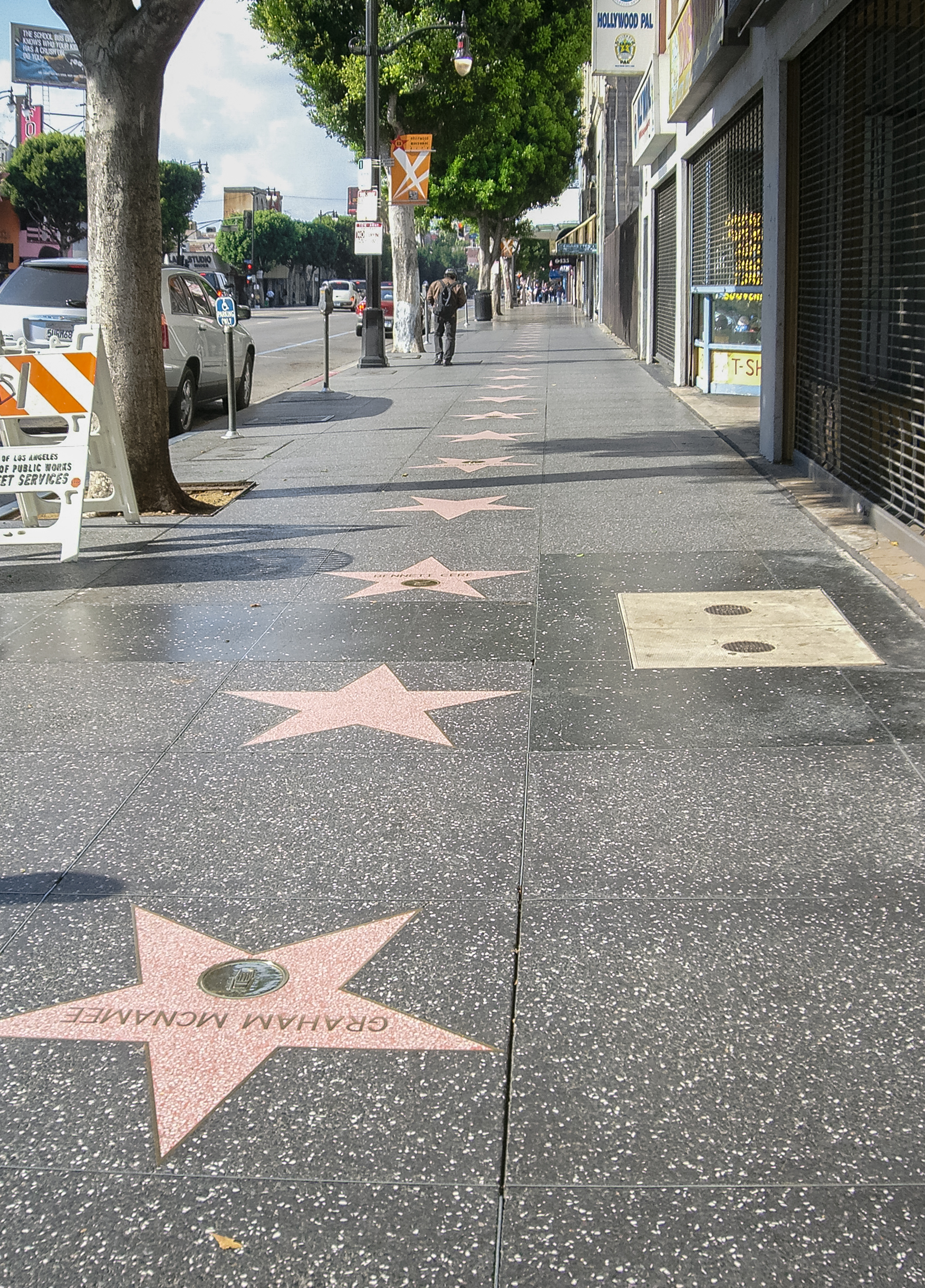 fichier walk of fame los angeles california4349 jpg wikip dia. Black Bedroom Furniture Sets. Home Design Ideas