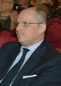Walter Ricciardi - Cuamm 2012.jpg