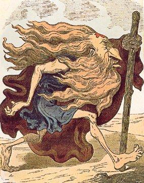 Depiction of Estereotipo