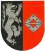 WappenHeinzenberg.png