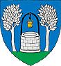 Wappen Niederhollabrunn.jpg
