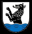 Wappen Oberrimbach.png