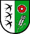 Wappen Oechtringhausen.png