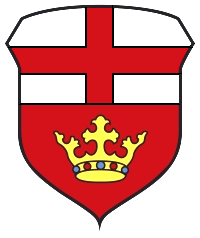 Wappen_Polch.png