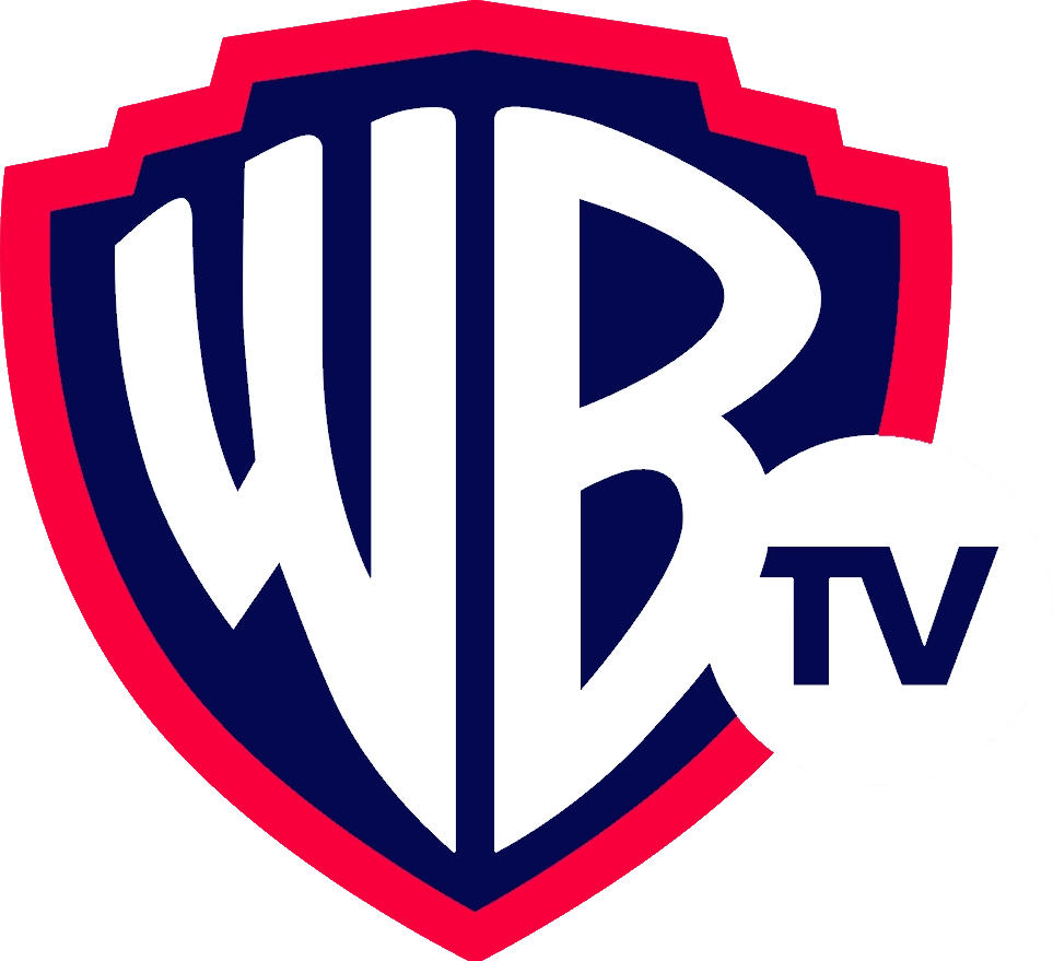 Warner TV - Wikipedia