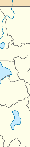 List of temples of The Church of Jesus Christ of Latter-day Saints by geographic region is located in Wasatch Front