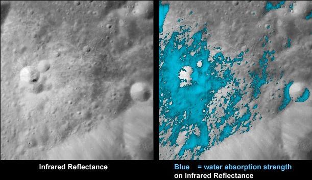 Water Around Fresh Moon Crater.jpg