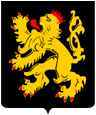 Weida Vögte von Weida (die Grafen Reuß).png