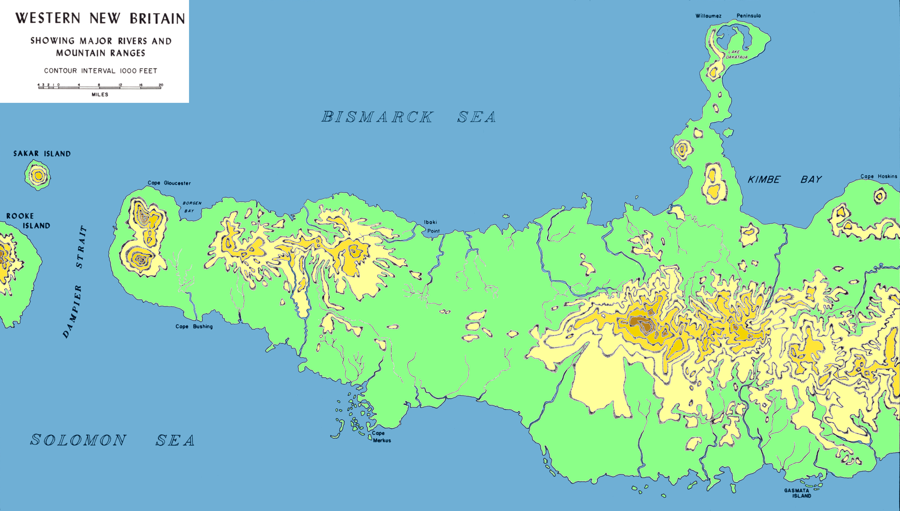 FileWest New Britainpng Wikimedia Commons