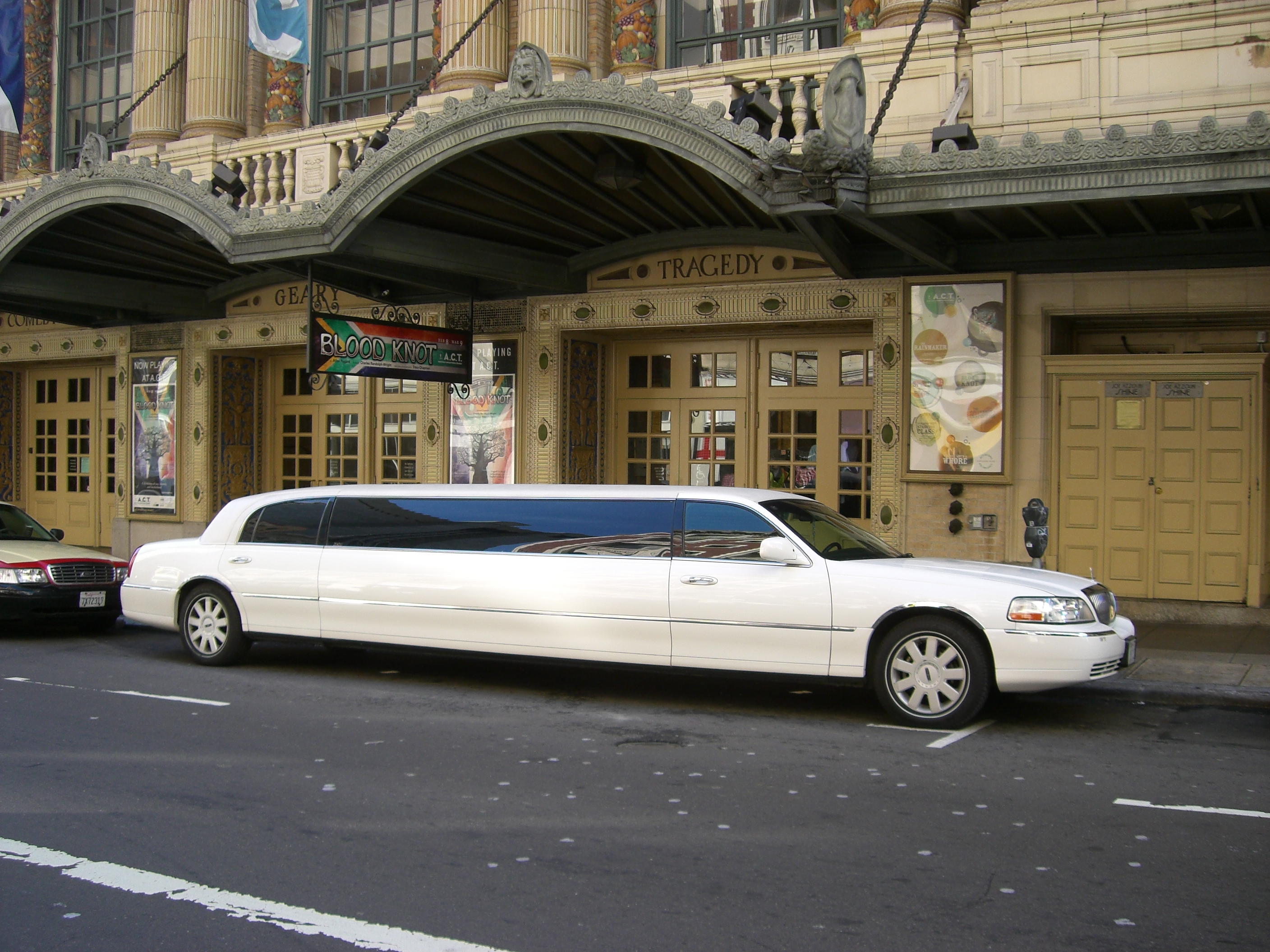 Image Result For Rent Car Limo