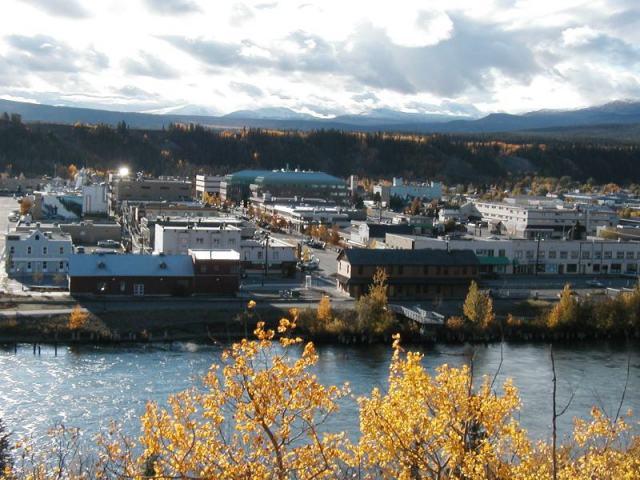 Whitehorse Yukon.JPG