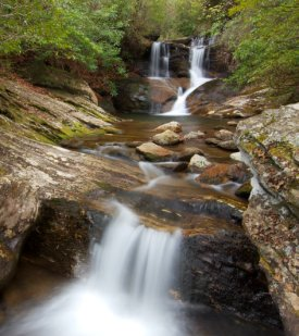 Whiteoak creek falls yancey county nc.jpg