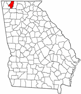 Whitfield County Georgia.png
