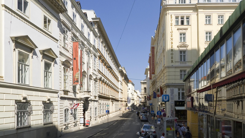 Wien 01 Herrengasse a.jpg
