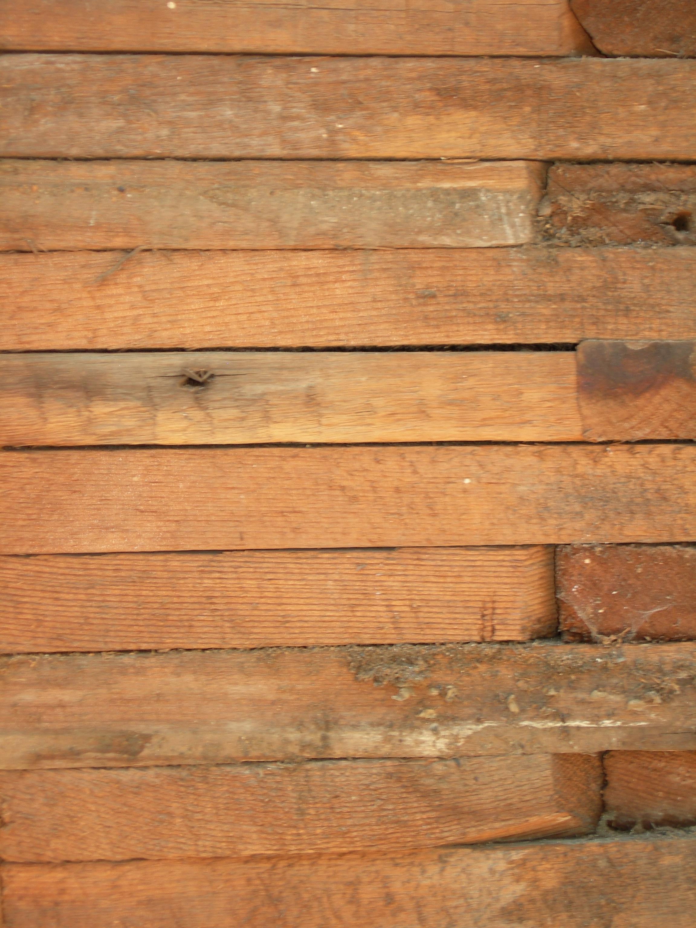 File Wildfell Plank Construction Jpg Wikimedia Commons