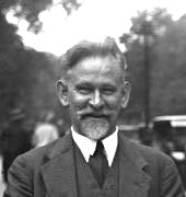 Wilhelm Dittmann German politician