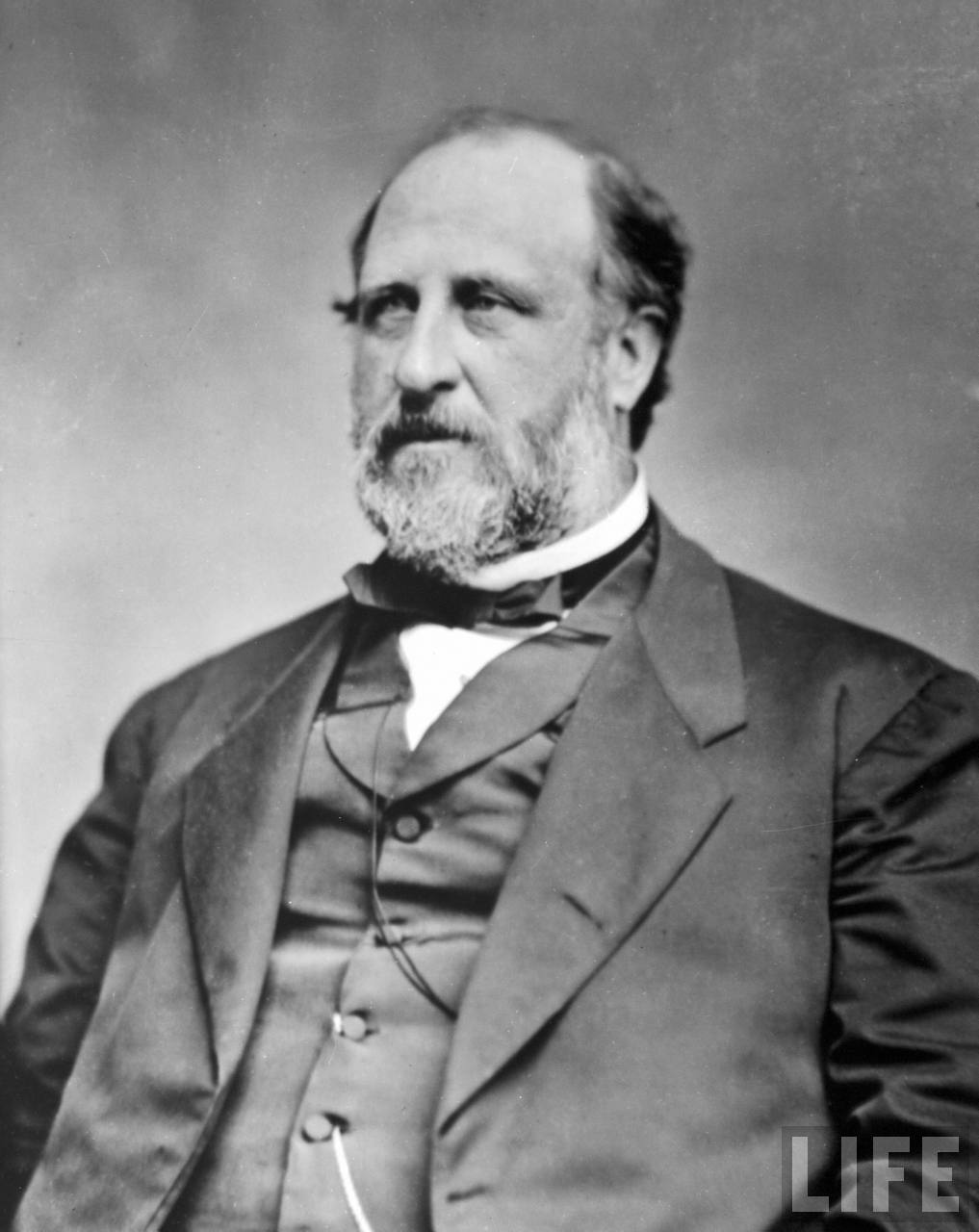 an overview of the effects of william m tweed on post civil war new york It's a story best told through two jailbreaks, 20 years apart — one by a group known as the post office burglars the other by the infamous william m tweed, who ran the city's democratic political machine at tammany hall.