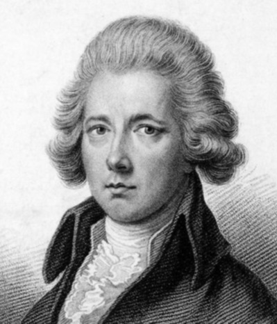 File:William Pitt the Younger2.jpg