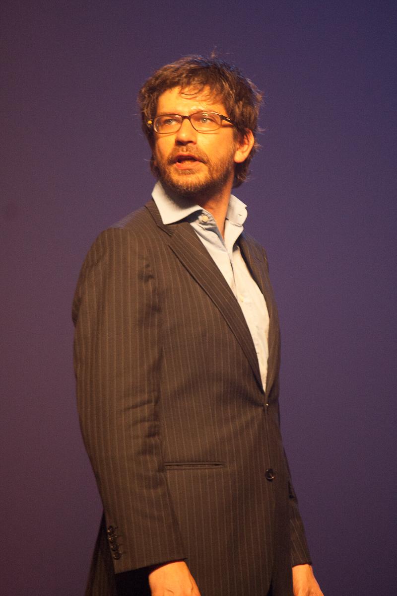 Wim Helsen.jpg