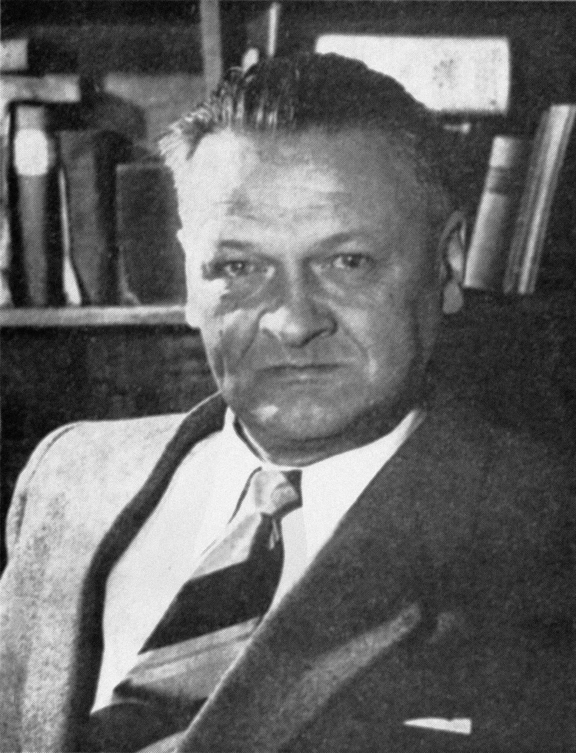 Władysław Broniewski Wikipedia Wolna Encyklopedia