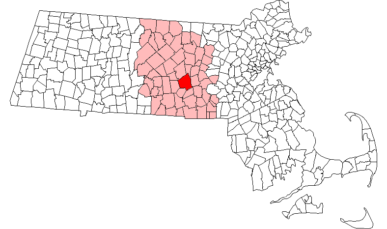 FileWorcester ma highlightpng Wikimedia Commons