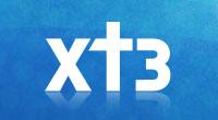 <i>Xt3</i>