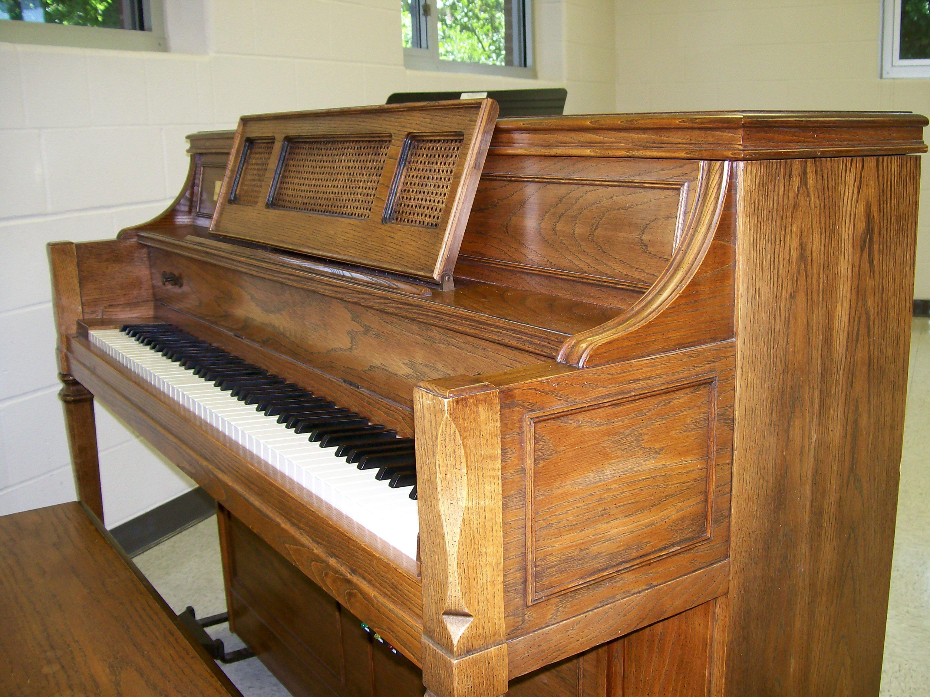File yamaha console piano kansas city for Yamaha kansas city