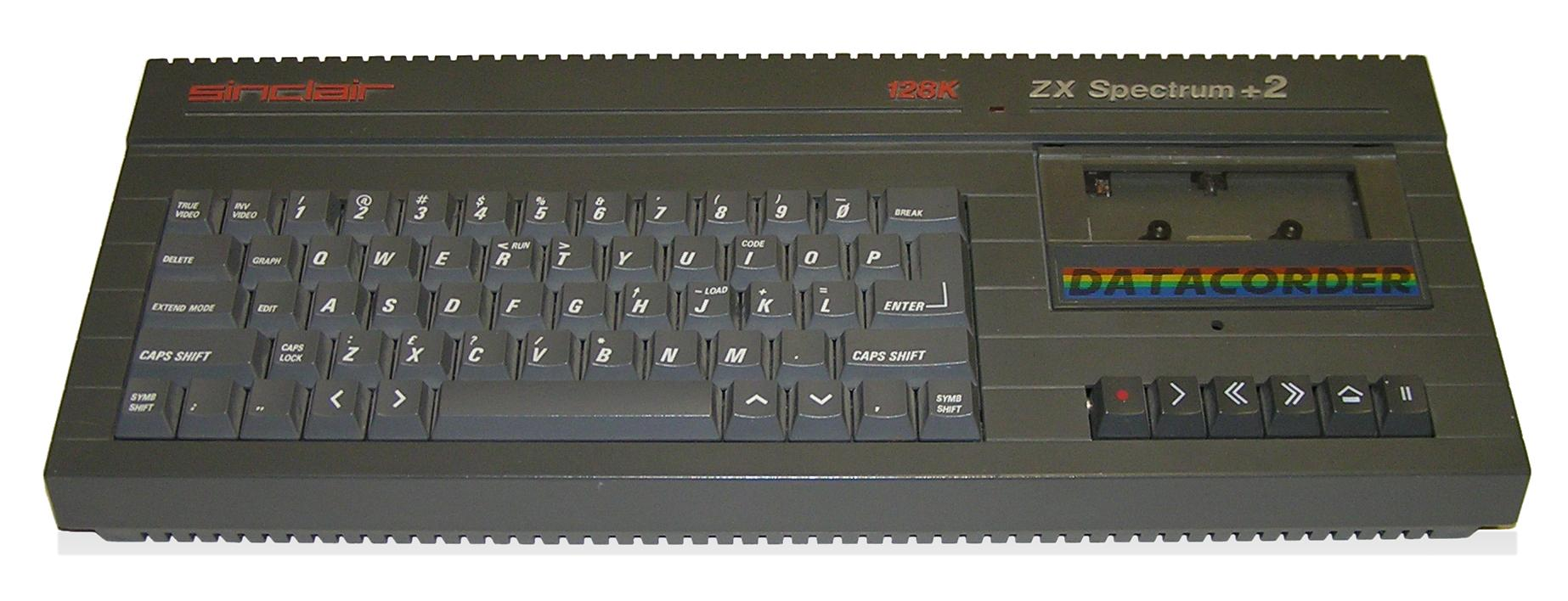 http://upload.wikimedia.org/wikipedia/commons/5/5e/ZX_Spectrum_Plus2.jpeg