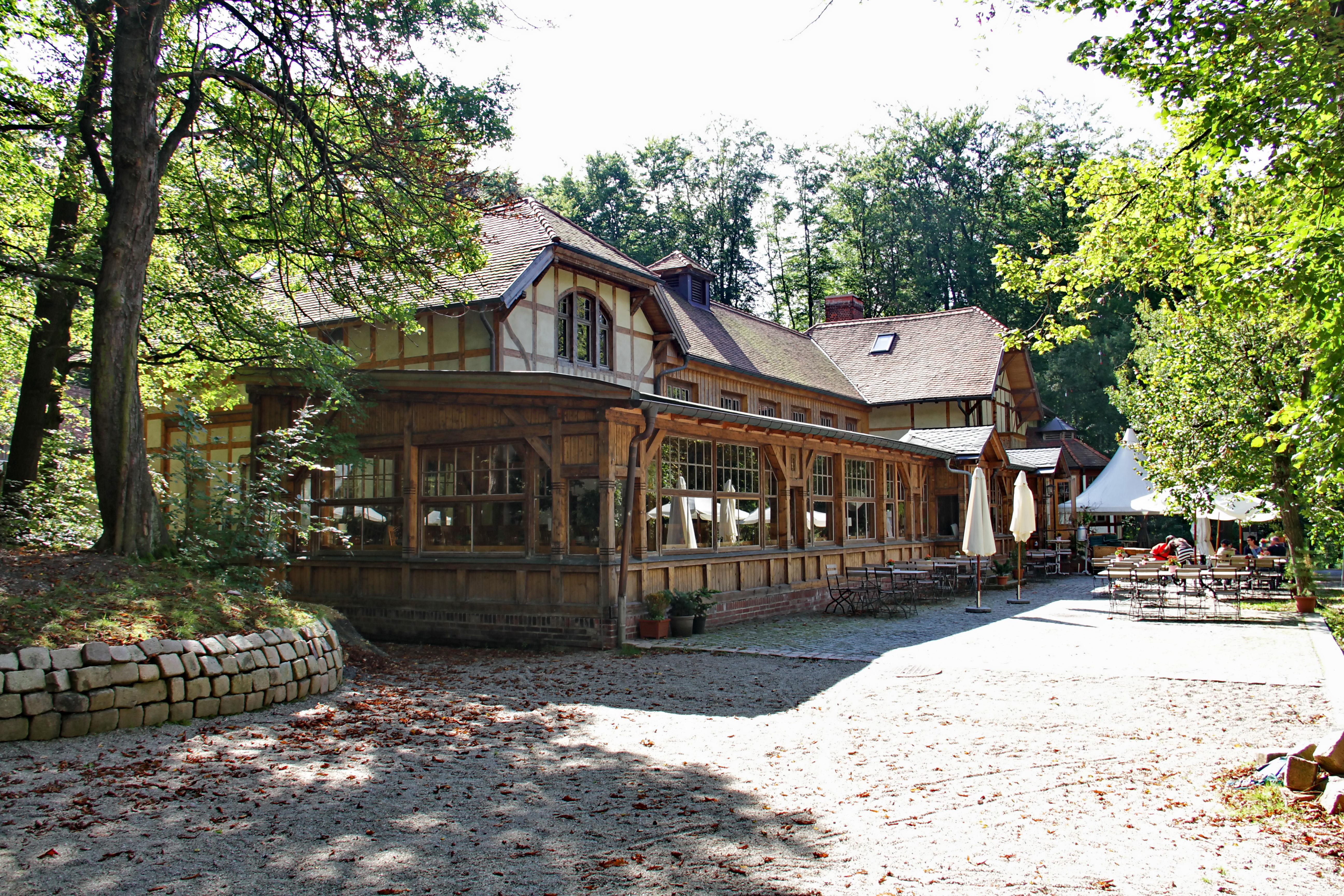 Datei:Zeisigwald Zeisigwaldschänke 4 LvT.JPG – Wikipedia