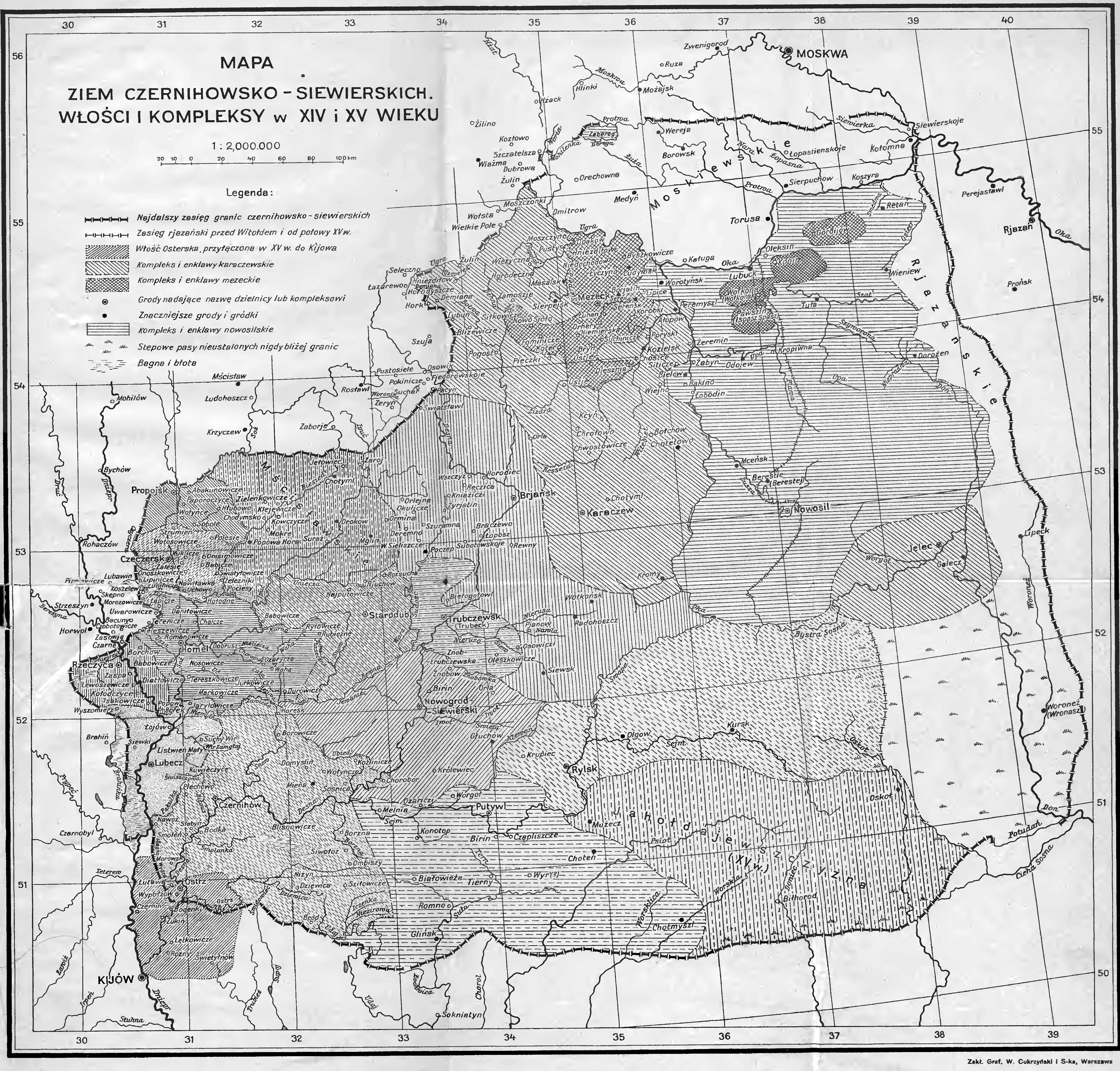 Ziemie_Czernihowsko-Siewierskie_w_XV_wieku.jpg