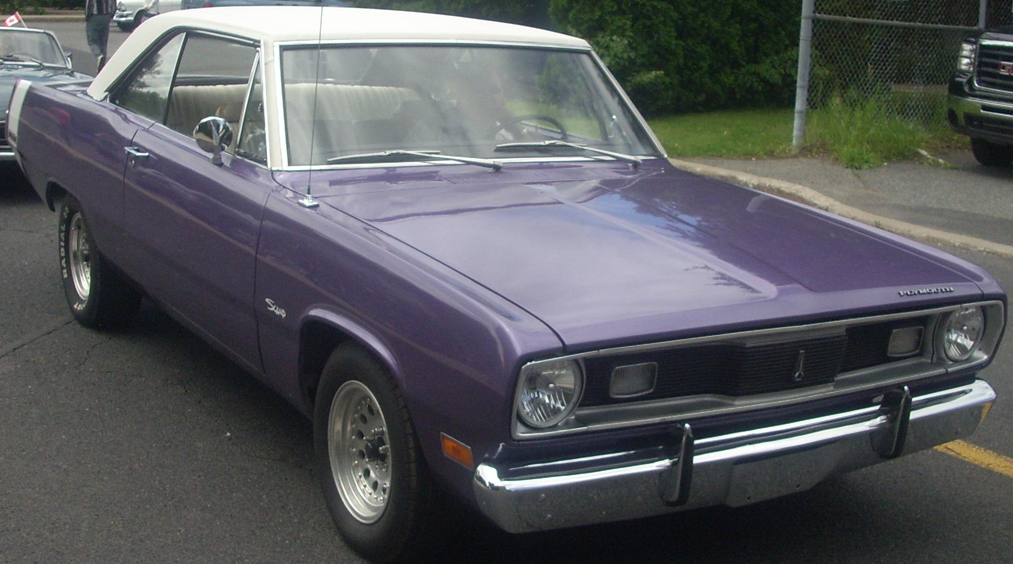 file 71 plymouth valiant scamp rassemblement saint bruno de rh commons wikimedia org 1974 plymouth valiant scamp plymouth valiant scamp 340