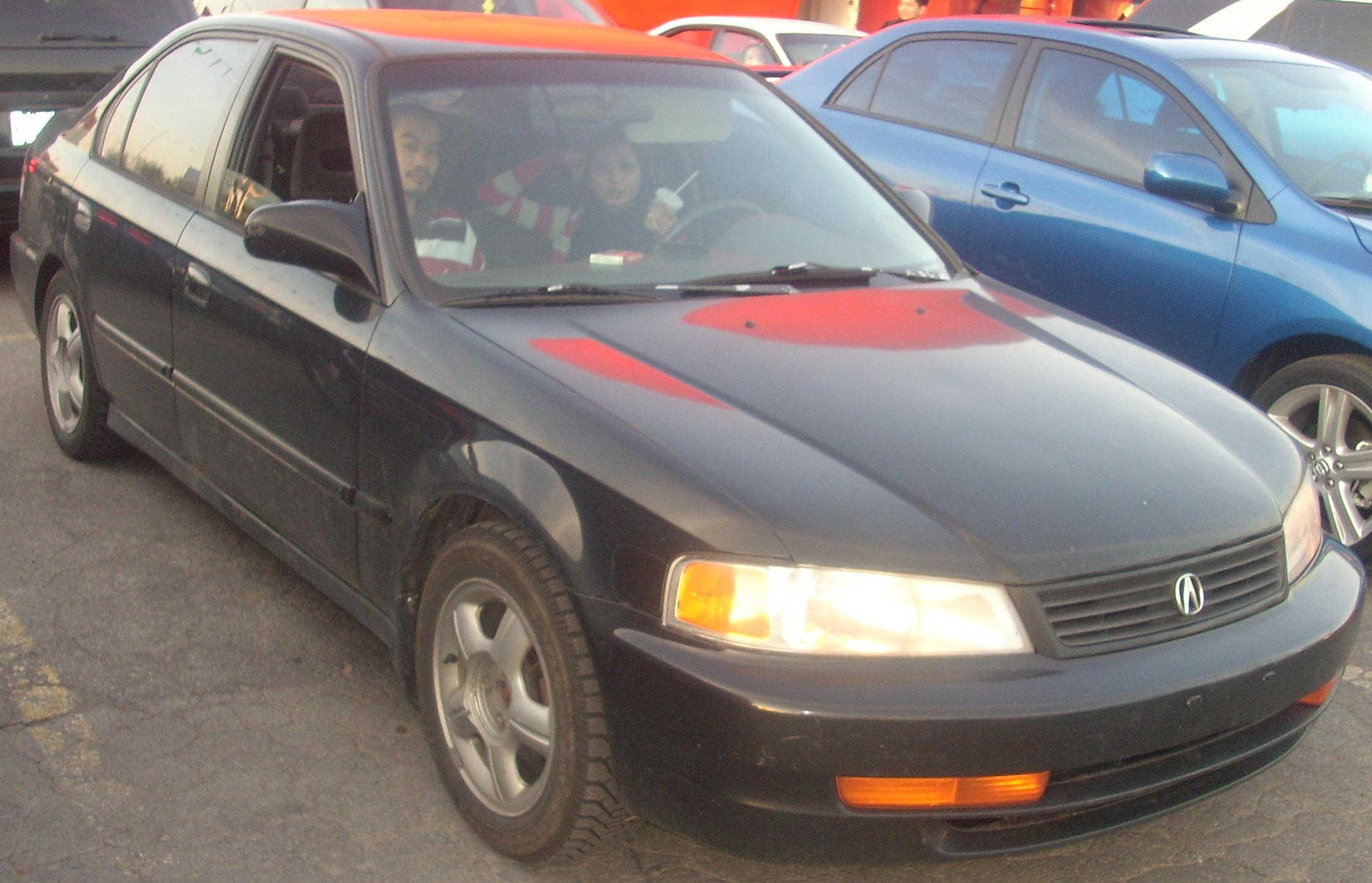 '97-'98 Acura 1.6EL (Orange Julep).jpg