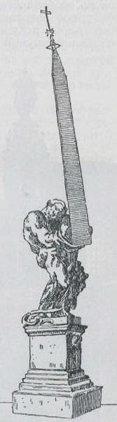 БСЭ1. Барокко 8.jpg