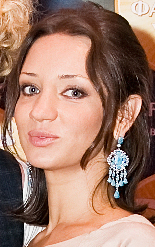 Tanya denisova девушки модели в артёмовск