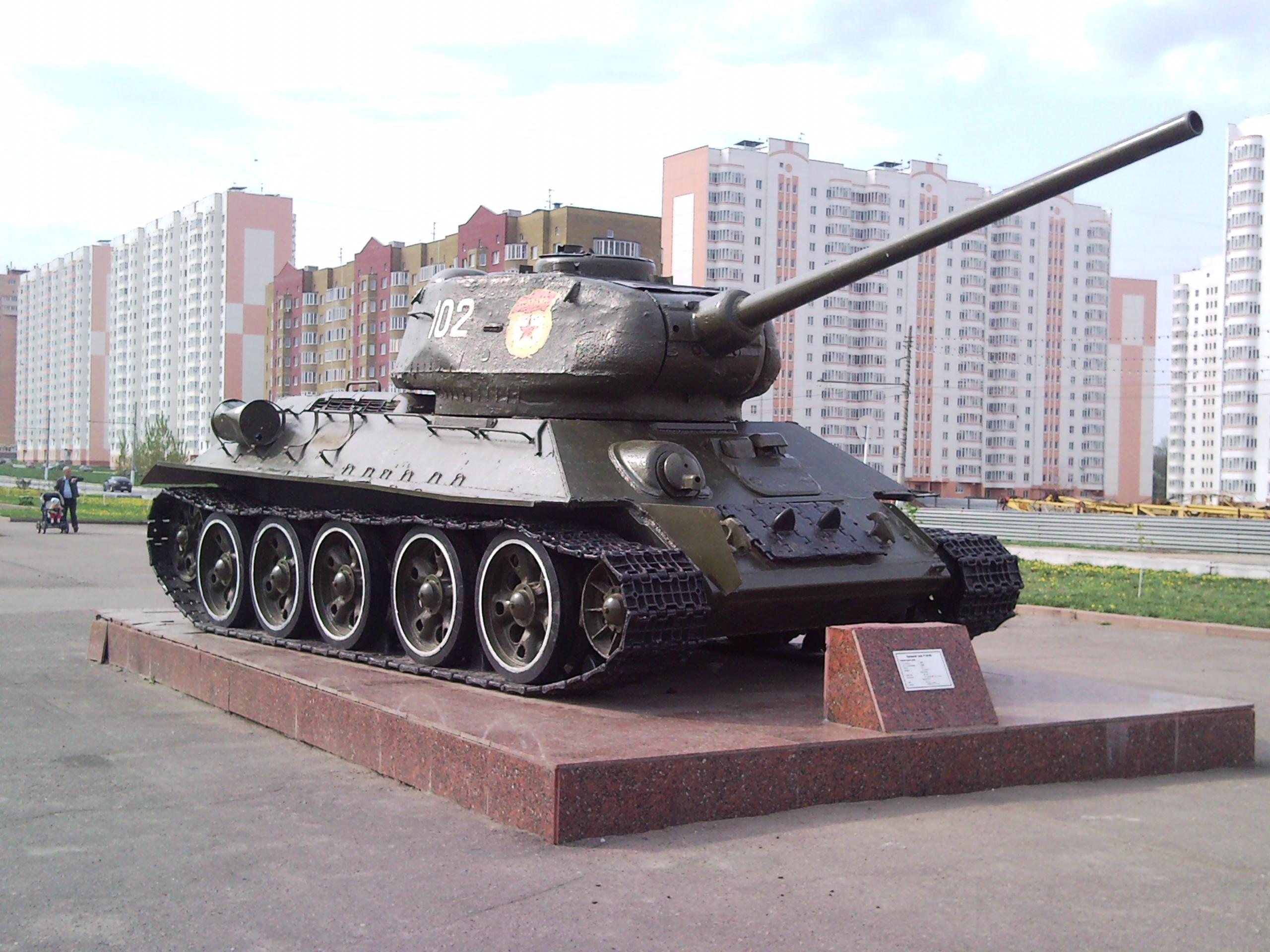 Танк Т35 технические характеристики описание фото