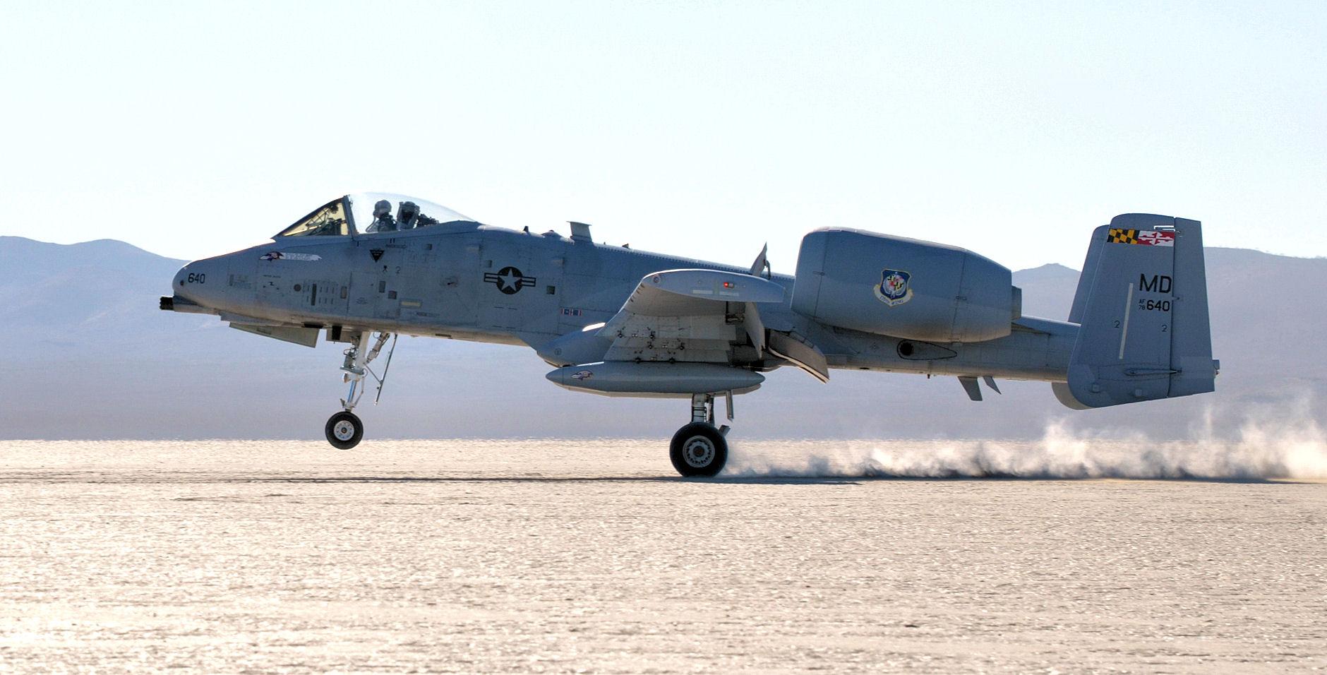 833rd aero squadron - 833rd Aero Squadron 53