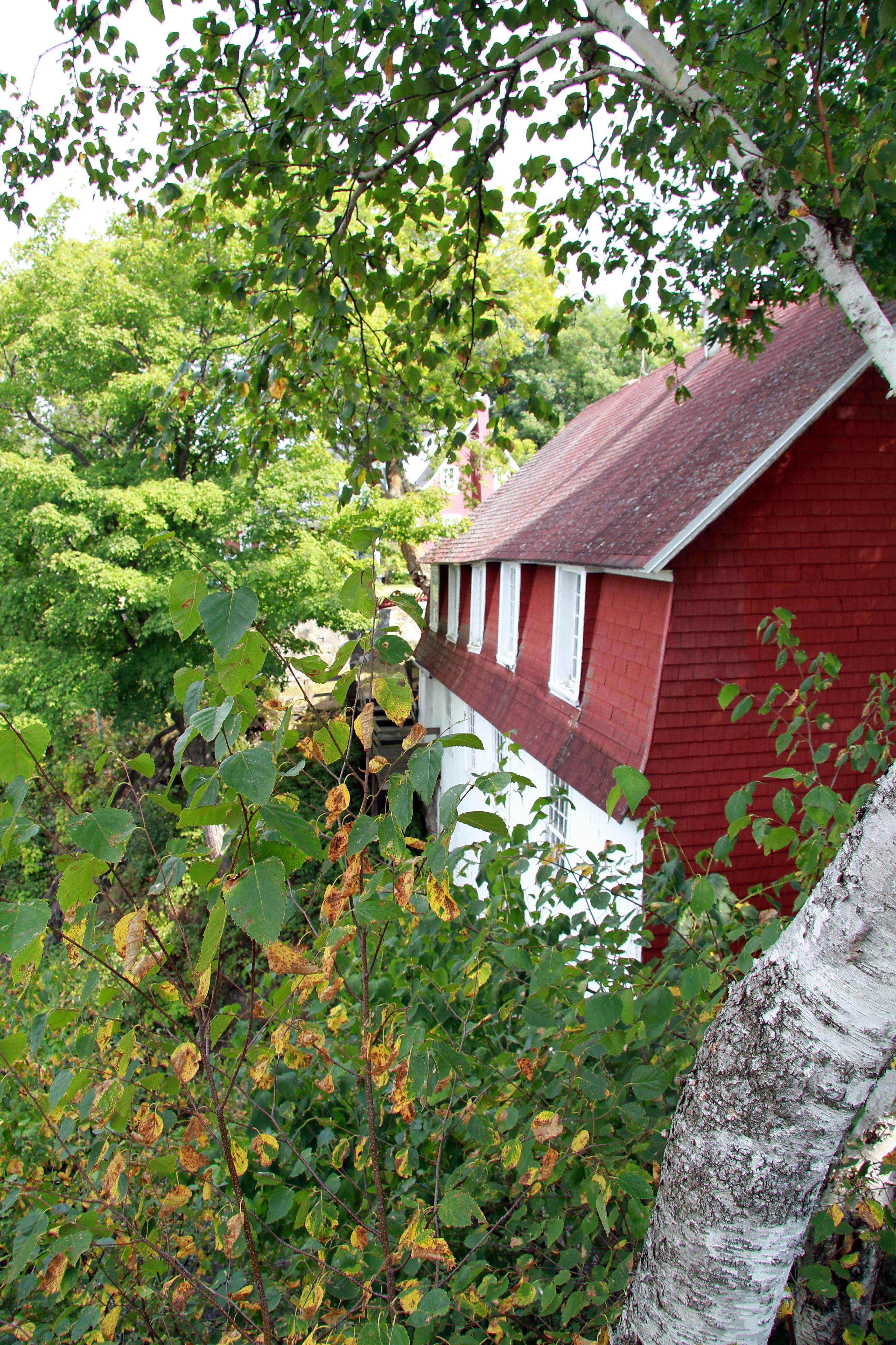File:11456-Site Moulin de Beaumont - 010.JPG