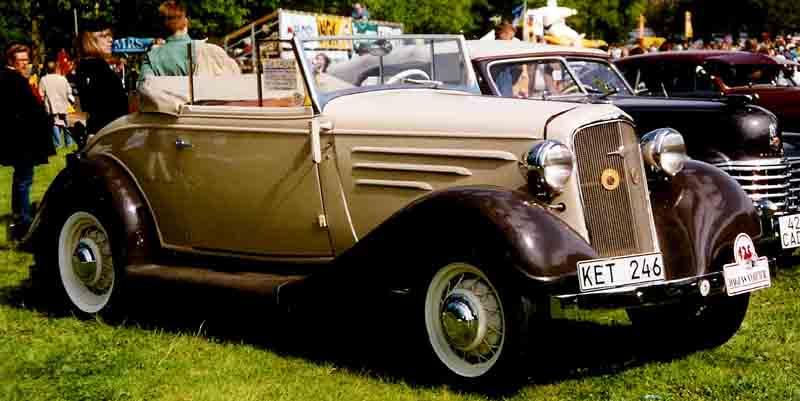 File:1934 Chevrolet Master DA Convertible Coupe KET246 jpg