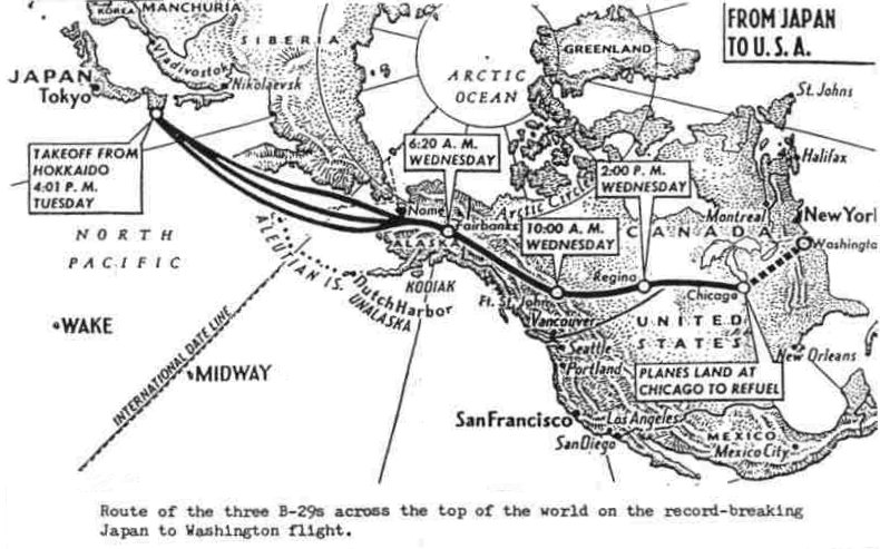 Datei:1945 Japan US flight map.jpg – Wikipedia