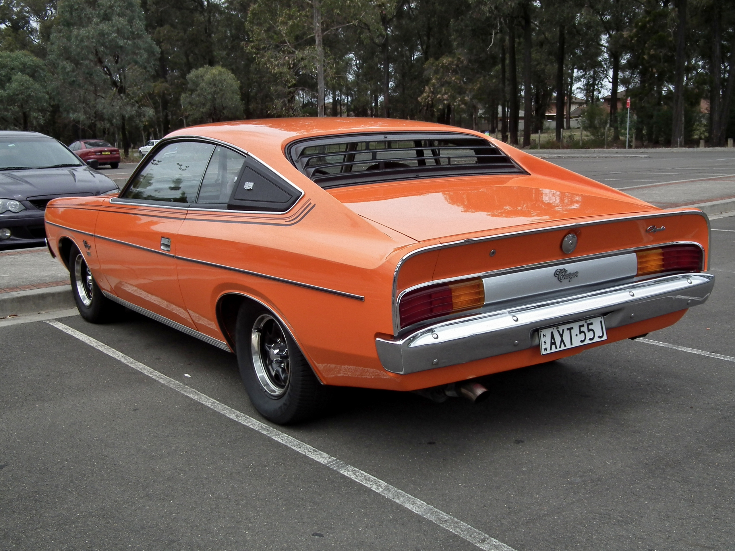 File 1977 Chrysler Cl Valiant Charger 770 Coupe