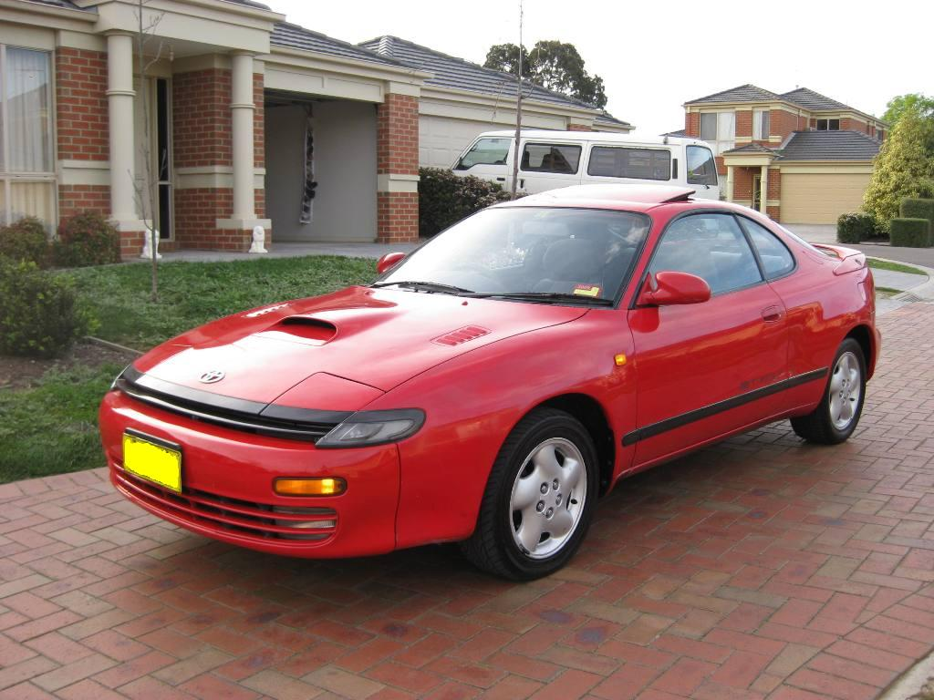 File:1990 Toyota Celica GT4 (ST185H-BLMVZ) liftback 01.jpg ...