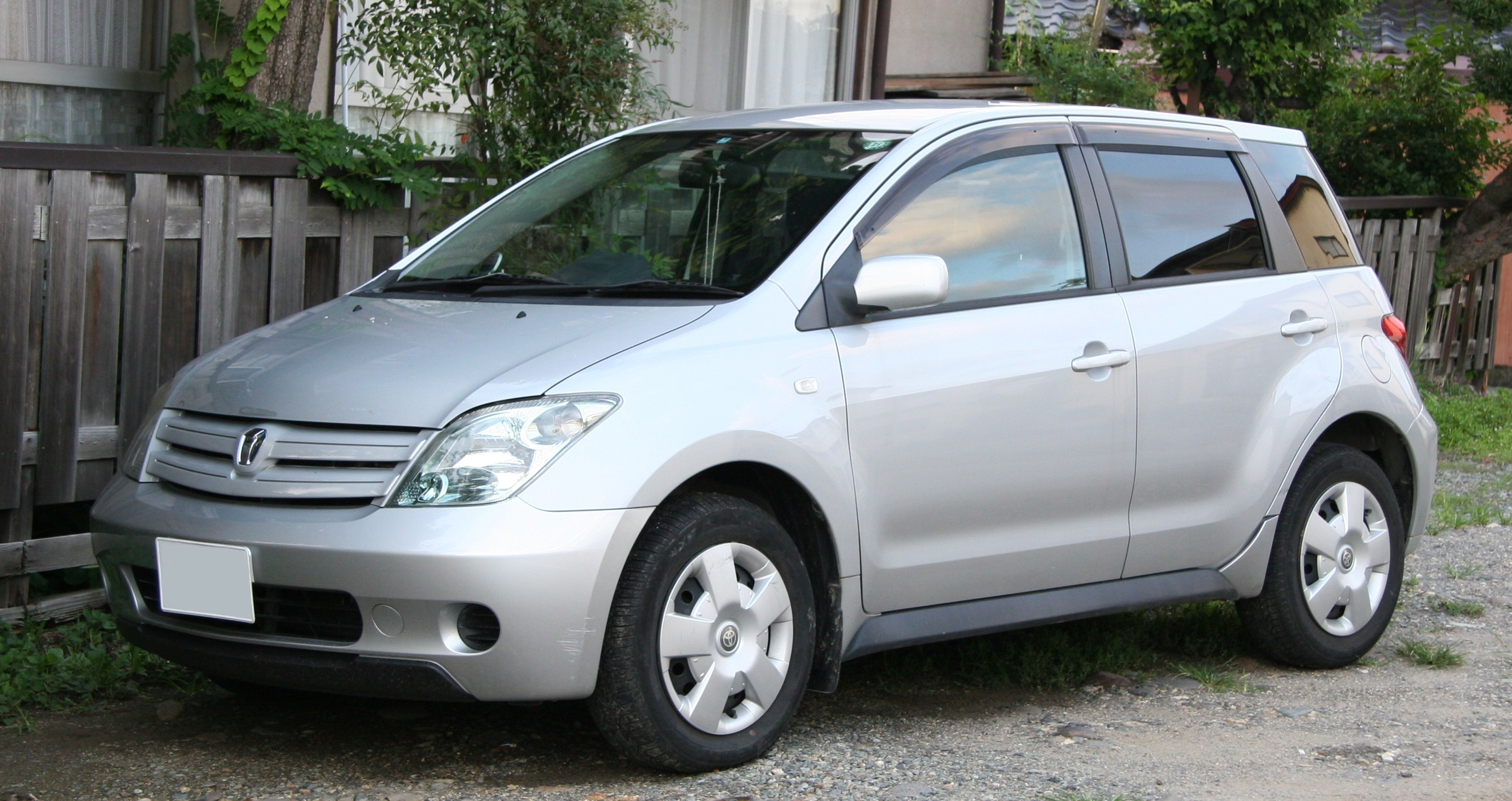 New Car Toyota Camry Price