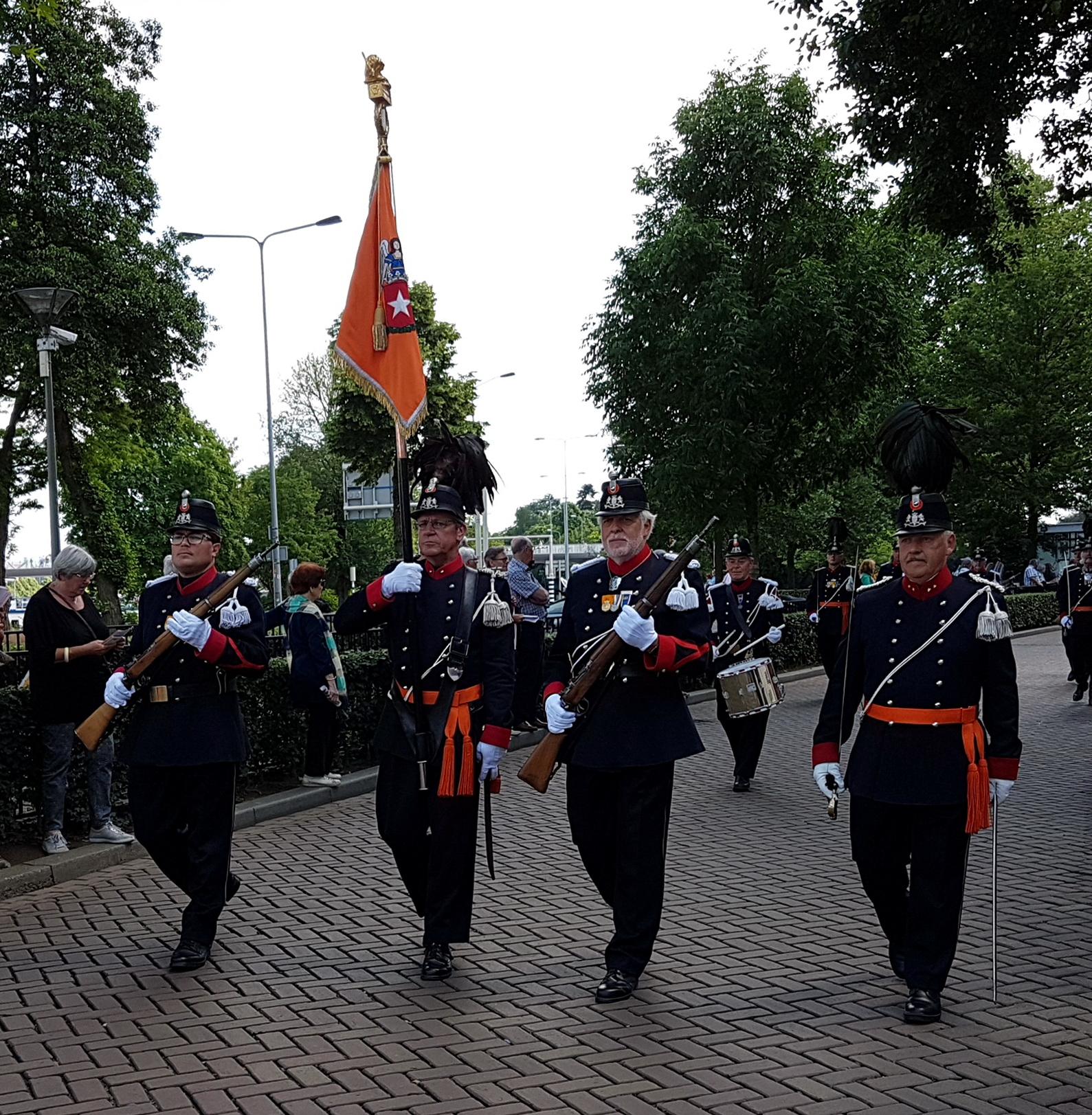 DD Stadsschutterij Maastricht - Wikipedia